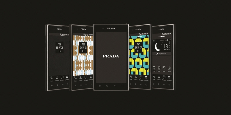 PRADA phone by LG L-02D_00