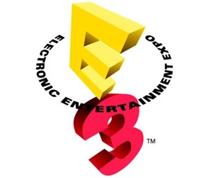 Electronic Entertainment Expo(E3)