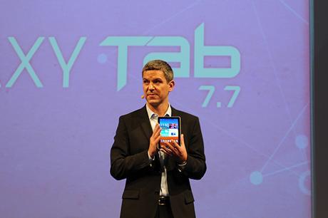 GalaxyTab7.7