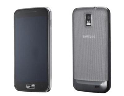 SC-03D:Samsung Celox(セロックス)
