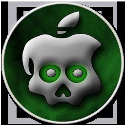 GreenPois0n_Logo.png