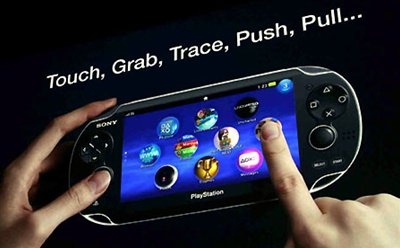 Next Generation Portable