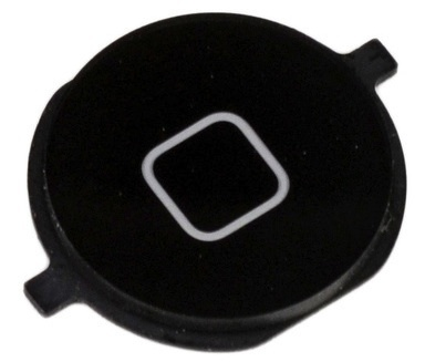iphone_4s_home_button.jpg