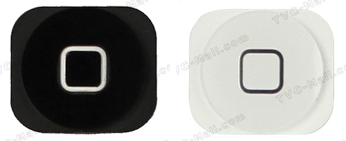 iphone_5_home_buttons.jpg