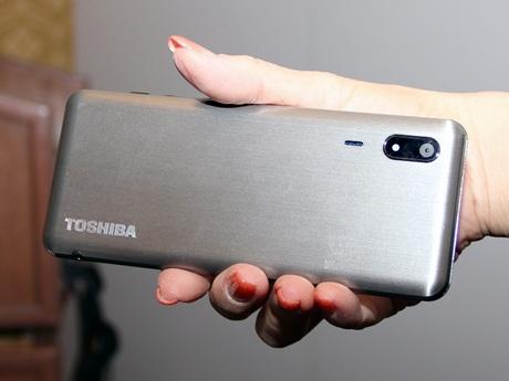Toshiba5.1Tablet