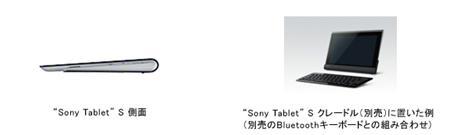 SonyTablet